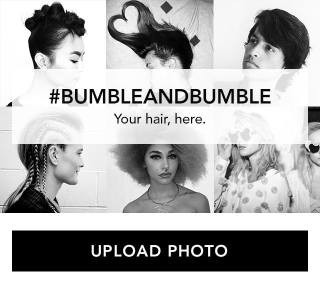 The Full Potential Collection Bumble And Bumble