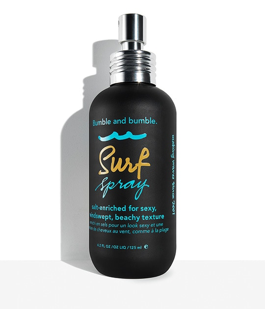 Surf Spray