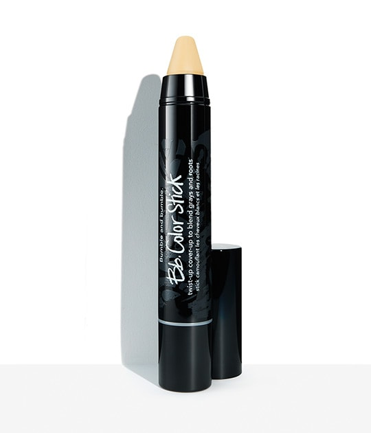 Bb.Color Stick in Natural Shades