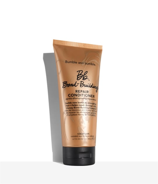 Bb.Bond-Building Repair Conditioner